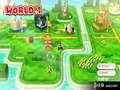 《超级马里奥3D世界》WIIU截图-19