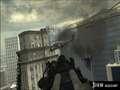 《使命召唤8 现代战争3》WII截图-74