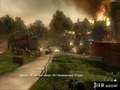 《使命召唤6 现代战争2》PS3截图-333