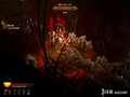 《暗黑破坏神3》PS3截图-75