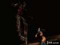 《真人快打9 完全版》PS3截图-408