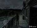 《荒野大镖客 年度版》PS3截图-467