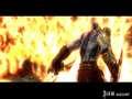 《战神3 重制版》PS4截图-11