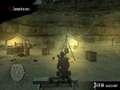 《荒野大镖客 年度版》PS3截图-404