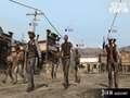 《荒野大镖客 年度版》PS3截图-258