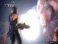 《忍者龙剑传Σ2》PS3截图-19