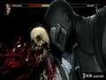 《真人快打9》PS3截图-236