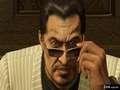 《如龙5 圆梦者》PS3截图-195