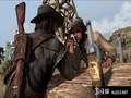 《荒野大镖客 年度版》PS3截图-202