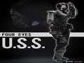 《生化危机 浣熊市行动》PS3截图-131