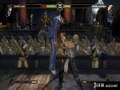 《真人快打9》PS3截图-55
