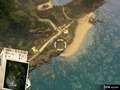 《海岛大亨3》XBOX360截图-43