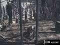 《刺客信条》XBOX360截图-236