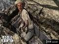 《荒野大镖客 年度版》PS3截图-230