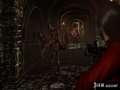 《生化危机6 特别版》PS3截图-116