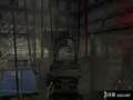 《使命召唤6 现代战争2》PS3截图-353