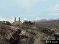 《荒野大镖客 年度版》PS3截图-392