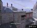 《使命召唤6 现代战争2》PS3截图-316