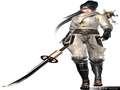 《忍者龙剑传Σ2》PS3截图-144