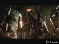 《生化危机6 特别版》PS3截图-73