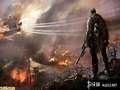 《狙击手 幽灵战士2》XBOX360截图-89