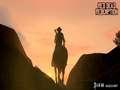 《荒野大镖客 年度版》PS3截图-91