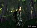 《正当防卫2》PS3截图