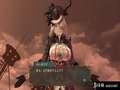 《夏莉的工作室 黄昏之海的炼金术士》PS3截图-246