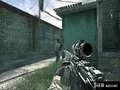 《使命召唤6 现代战争2》PS3截图-240