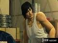 《如龙5 圆梦者》PS3截图-11