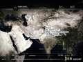 《使命召唤6 现代战争2》PS3截图-100
