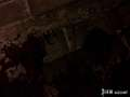 《生化危机6》XBOX360截图-397