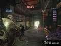 《生化危机6 特别版》PS3截图-286