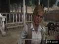 《荒野大镖客 年度版》PS3截图-426