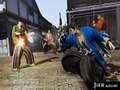 《如龙 维新》PS4截图-25