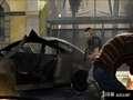 《使命召唤6 现代战争2》PS3截图-9