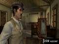 《荒野大镖客 年度版》PS3截图-196