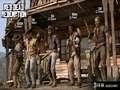 《荒野大镖客 年度版》PS3截图-259