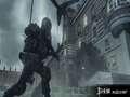 《使命召唤8 现代战争3》PS3截图-46