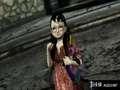 《猎天使魔女》XBOX360截图-117