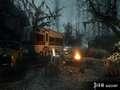 《使命召唤10 幽灵》PS3截图-8