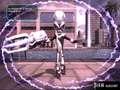 《毁灭全人类 法隆之路》XBOX360截图-112