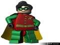《乐高蝙蝠侠》XBOX360截图-157