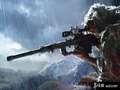 《狙击手 幽灵战士2》PS3截图-90