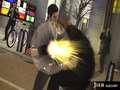 《如龙5 圆梦者》PS3截图-146