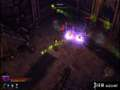 《暗黑破坏神3》PS4截图-141