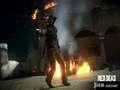 《荒野大镖客 年度版》PS3截图-127