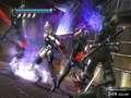 《忍者龙剑传Σ2》PS3截图-98