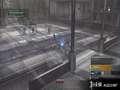 《永恒终焉》XBOX360截图-112