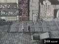 《永恒终焉》XBOX360截图-100